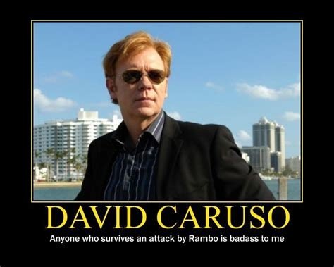 Horatio Caine Meme - horatio caine david caruso wallpaper david caruso photo