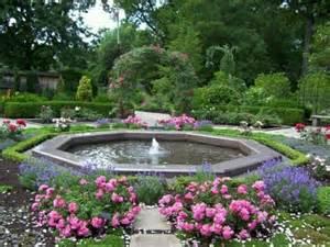 Cleveland Botanical Gardens Cleveland Botanical Garden Cleveland