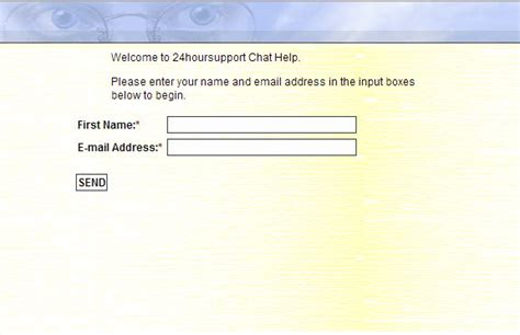 hr chat rooms chat hour chat rooms and social network html autos post