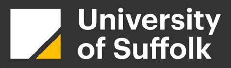 Suffolk Mba Deadline by Of Suffolk Application Geebee