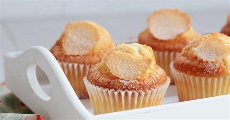 postreadicci n galletas decoradas cupcakes y cakepops postreadicci 243 n galletas decoradas cupcakes y cakepops