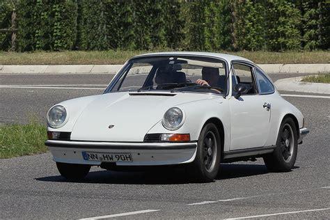 Porsche 911 Wikipedia by Porsche 911 Wikipedia