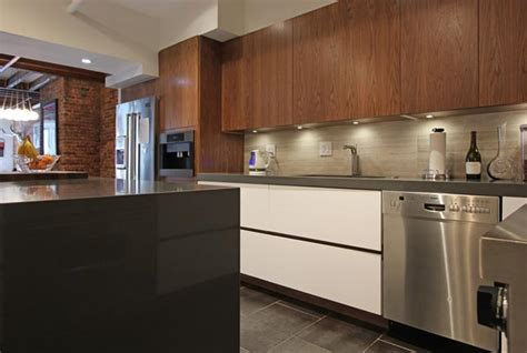 Used Kitchen Cabinets Nyc Kitchen Cabinets 101
