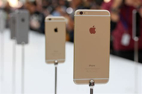 apple iphone 6 6 plus launch problems in india igyaan in