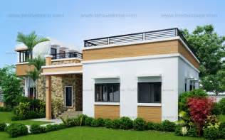 searchable house plans advanced search house plans house plans