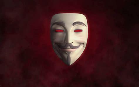 v for vendetta logos guy fawkes mask hd wallpapers hd wallpapers backgrounds photos trololo blogg wallpaper guy fawkes