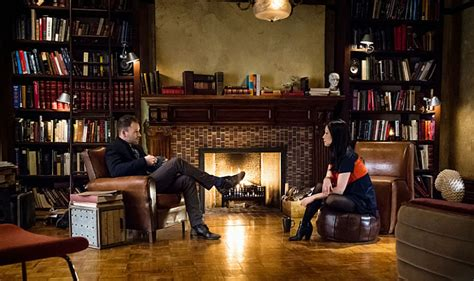 bbc home design tv show elementary season 3 a peek inside sherlock s mind