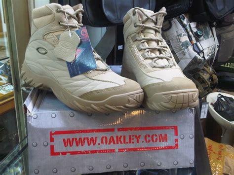 Sepatu Boot Tentara sepatu tentara amerika