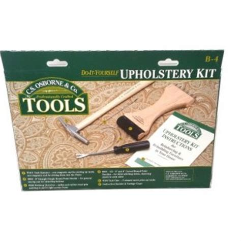 diy upholstery supplies oz upholstery supplies for all your diy upholstery needs