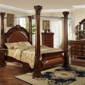 King Size Bedroom Furniture King Size Bedroom Sets Furniture Bedroom At Real Estate
