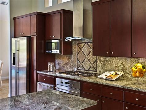 kitchen cabinets without hardware kitchen cabinet knobs pulls and handles hgtv