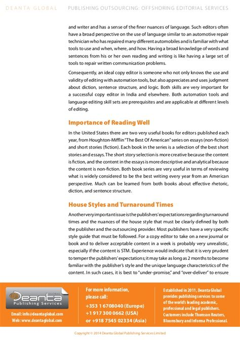 outsourcing research paper outsourcing and offshoring essay