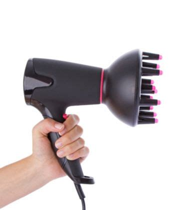 What Does A Hair Dryer Diffuser Look Like 21 best images about diffuser on