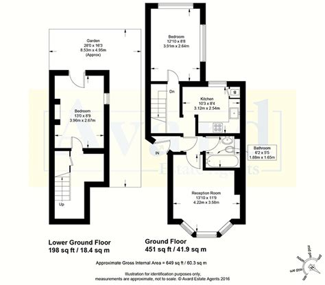 estate agent floor plans beautiful floor plans for estate agents pictures