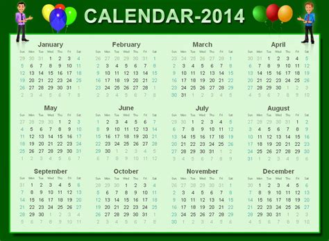 2014 new year calendar malaysia hd wallpapers new year calendar 2014