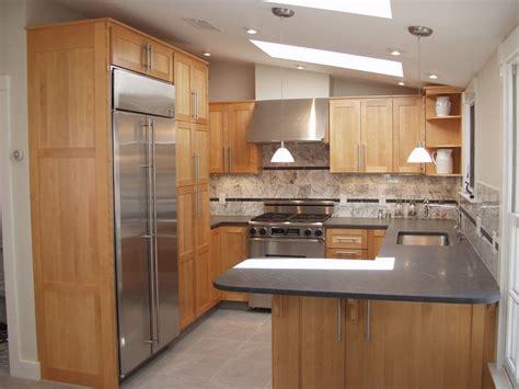 kitchen cabinets markham markham birch 28 images 63 best best kitchen ideas images on pinterest custom