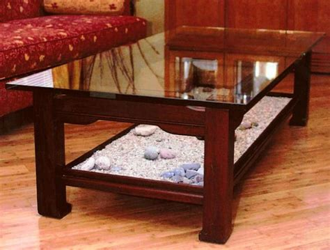 Ebay Coffee Tables Mahogany Coffee Table Ebay Home Design Ideas Mahogany Coffee Table With Marble Top