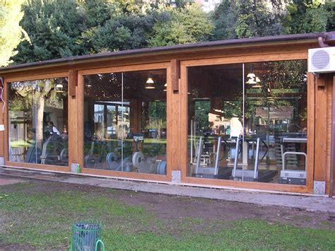 progetto veranda progetto veranda simple progetto recupero villa padronale