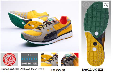 Harga Adidas Dublin malaysia sport outlet