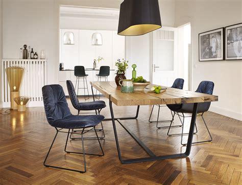 freifrau leya armchair high leya with wire frame freifrau sitzm 246 belmanufaktur