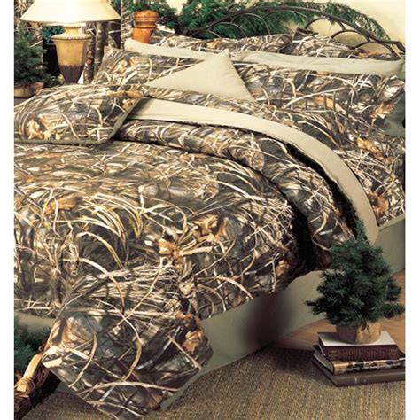 max 4 comforter max 4 comforter sets by real tree townhouse linens