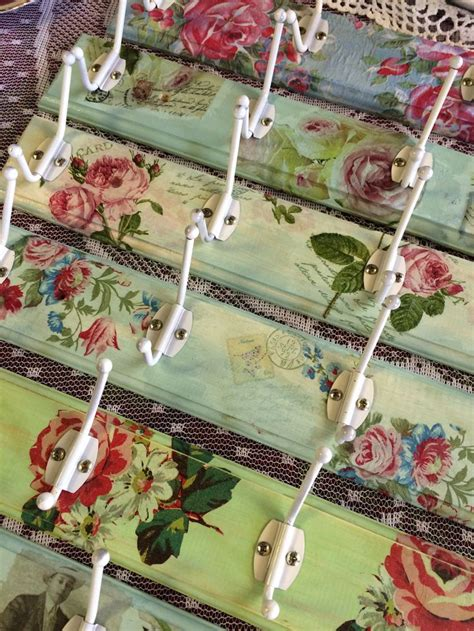 decoupage paper tutorial best 25 napkin decoupage ideas on pinterest decoupage