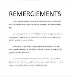 Exemple De Lettre De Remerciement Pour Un Départ En Retraite Les 25 Meilleures Id 233 Es De La Cat 233 Gorie Remerciement M 233 Moire Sur Gars Mignons