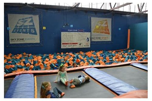 sky zone coupons wallingford ct