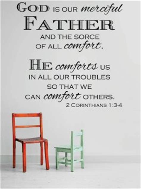 god our comforter be a comforter laced with grace christian devotions