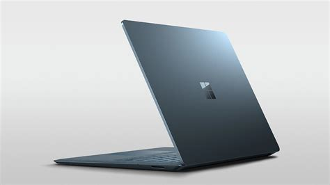 Surface Pro Domain Join