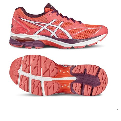 Asics Gel Hoop 8 asics gel pulse 8 running shoes sweatband