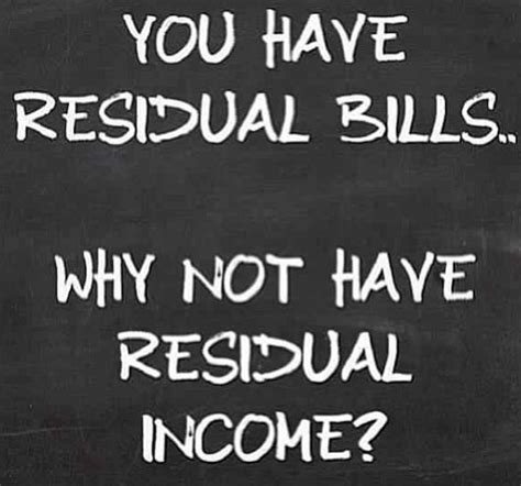 supplement your income meaning how to supplement your reliv income