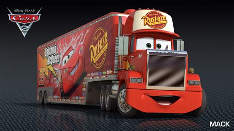 cars movie characters cars 2 42708