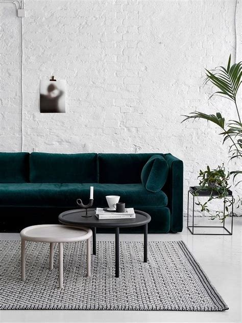 home decor trends uk 10 trends taking over home decor in 2017