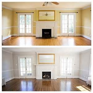 Best White Trim Color Sherwin Williams 25 best ideas about sherwin williams repose gray on