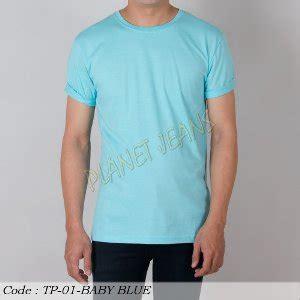 Kaos Oneck Hitam S 1 jual tp01 baju kaos polos kaos polosan oneck pria wanita putih hitam navy maroon biru baby