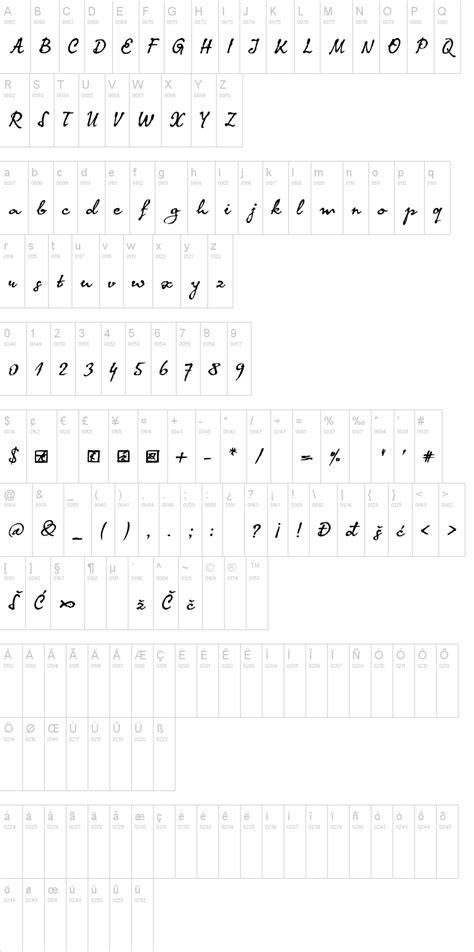 dafont latin koma latin font dafont com