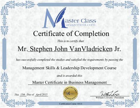 graphic design certificate virginia certification masterclassmanagement certificate