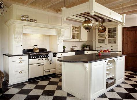 gerard hempen keukens gerard hempen houten keukens sfeervol klassiek product