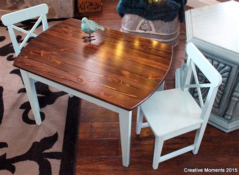 Java Table Top   General Finishes Design Center