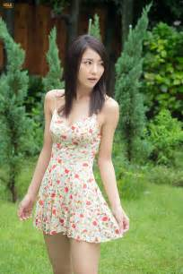 ren ishikawa japanese girls pinterest ishikawa modern hippie and asian fashion