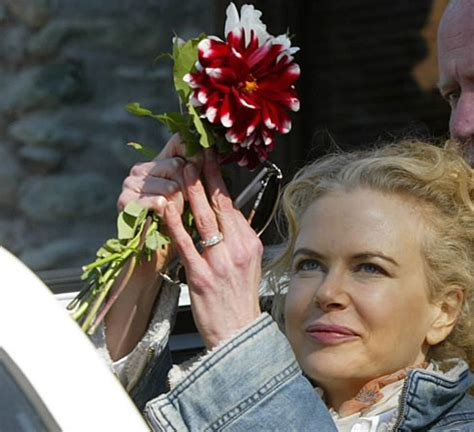 Kidman Begins Visit To Kosovo As Un Goodwill Ambassador 2 by Kidman Tours Kosovo As Un Goodwill Ambassador