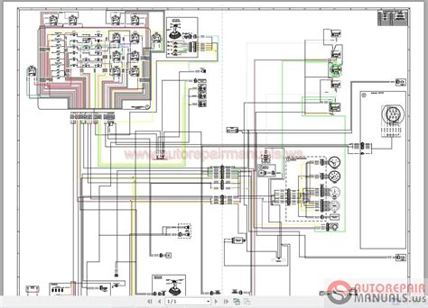 wiring diagram for mazda 3 lights for mazda 3 wiring