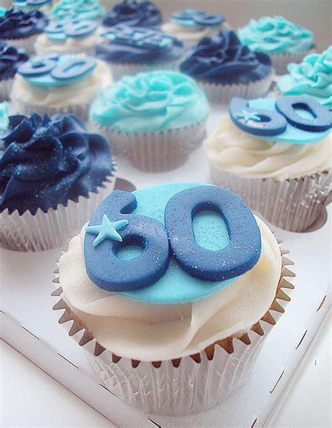 Th Birthday Cake Ideas For by 60th Birthday Cake Ideas Birthday Cake Cake Ideas By