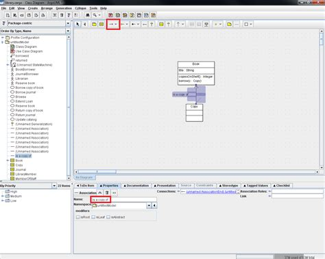 tutorial uml youtube argouml sequence diagram tutorial image collections any