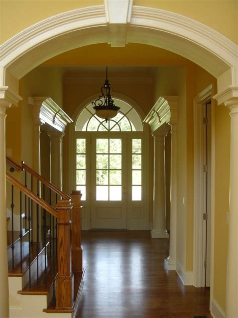 Traditional Front Doors Design Ideas Pin By Davenport On Front Doors Pinterest
