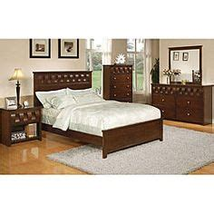 college bedroom sets 1000 ideas about cheap queen bedroom sets on pinterest