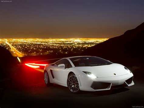 Lamborghini Hd Wallpapers Nice Wallpapers