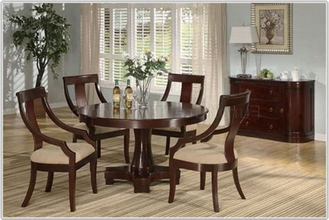 Cherry Dining Table And Chairs Solid Cherry Dining Table And Chairs Chair Home Furniture Ideas Rad6zayda4