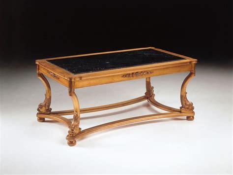 luxury coffee tables luxury coffee table carved for hotels idfdesign